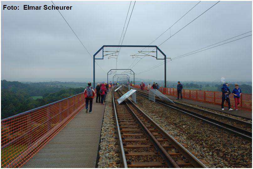 2016_09_18_moresnet_viadukt_besucherverkehr_foto_elmar_scheurer_x5_f_dcs02086