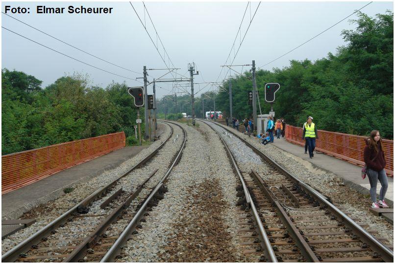 2016_09_18_moresnet_viadukt_besucherverkehr_foto_elmar_scheurer_x8_f_dcs02142