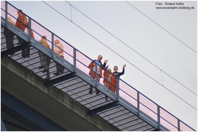 2016_09_18_moresnet_viadukt_besucherverkehr_x6_f