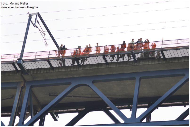 2016_09_18_moresnet_viadukt_besucherverkehr_x7_f