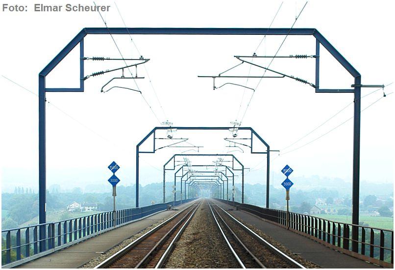 2016_09_18_moresnet_viadukt_stromtrennstelle_foto_elmar_scheurer_x6_f_dcs02120