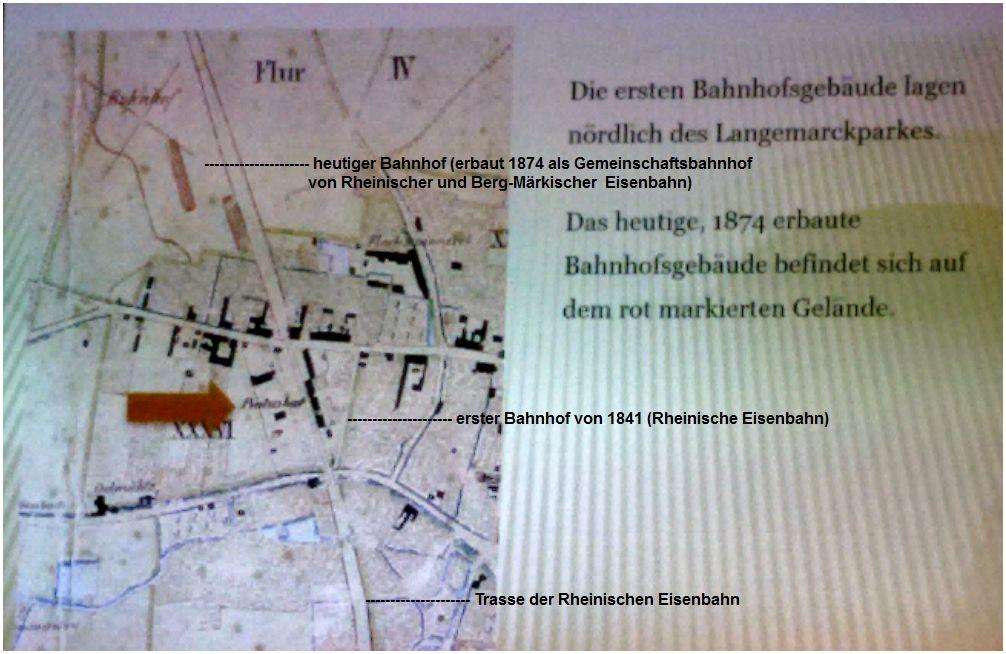 2016_09_21_dueren_lhoesch_museum_vortrag_175jahre_eisenbahn_in_dueren_bahnhofslagen_x2_f