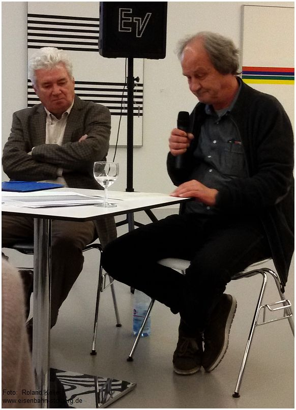 2016_09_21_dueren_lhoesch_museum_vortrag_175jahre_eisenbahn_in_dueren_x1_f