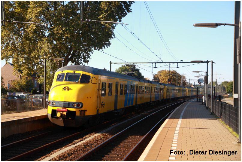 2016_09_25_beek_elsloo_abschiedsfahrt_mat64_foto_dieter_diesinger_x1_f