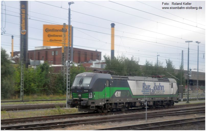 2016_09_26_bf_aachen_rotheerde_rtb_193209_vectron_x5_f