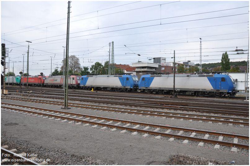 2016_09_26_bf_aachen_west_crossrail_6_traxxloks_x9_f