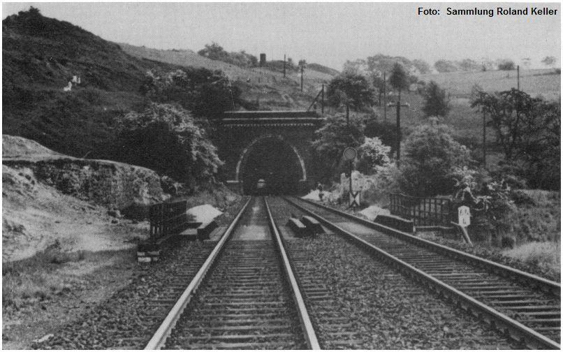 vor_1963_Nirmer_Tunnel_Westseite_x1F5_F
