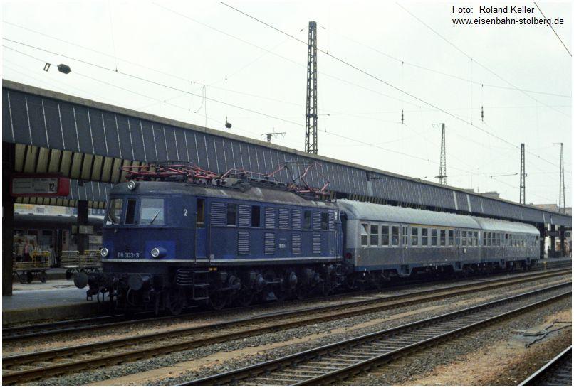 1979_06_23_nuernberg_hbf_118003_2129_x36f4_f