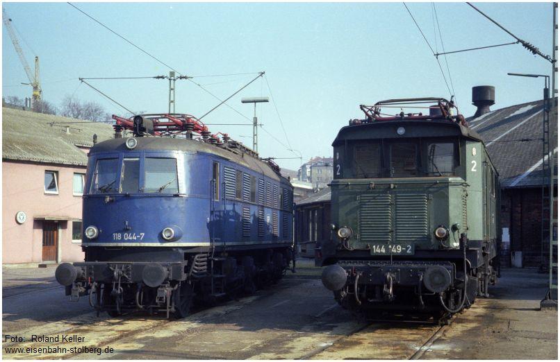 1980_02_22_bw_wuerzburg_118044_u_144149_x9af4_f