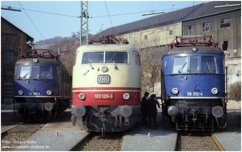 1980_02_22_bw_wuerzburg_118051_u_103129_u_118012_x12f5_f
