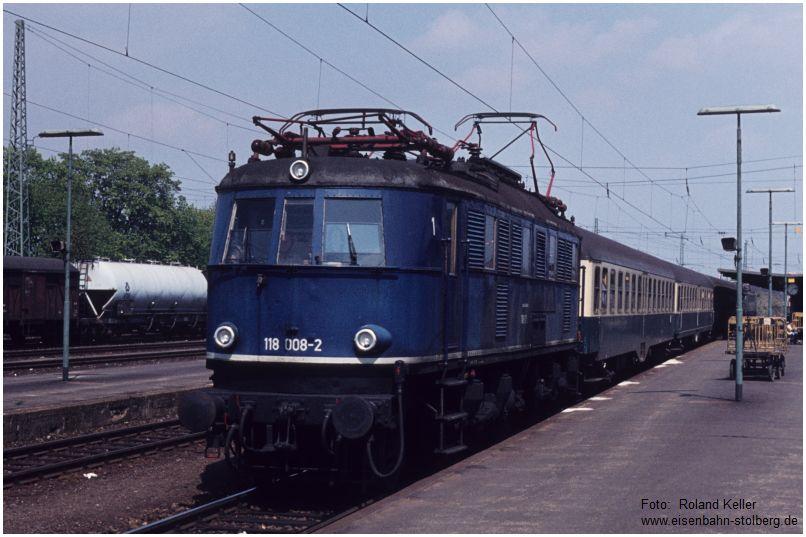 1981_04_25_bf_lichtenfels_118008_x14f5_f
