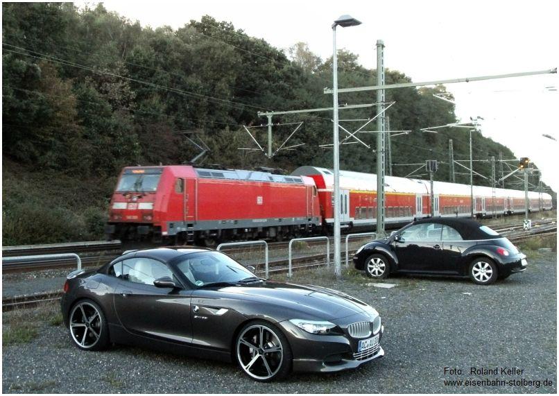 2016_10_04_stolberg_hbf_br146_2_mit_re1_hinter_parkenden_autos_x4_f