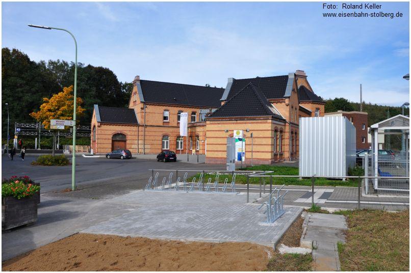 2016_10_14_stolberg_hbf_ersatzfahrradparkplatz_x3_f