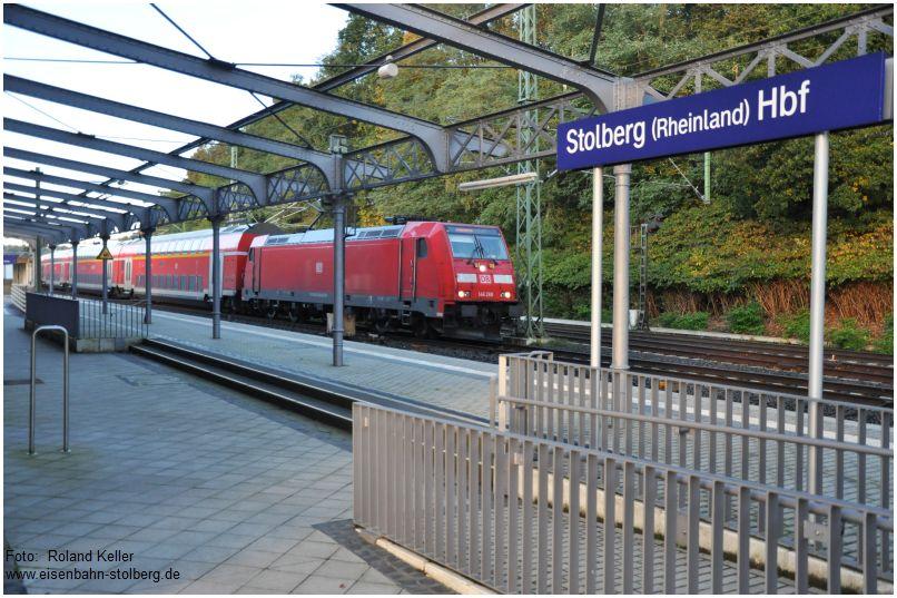2016_10_16_stolberg_hbf_146268_re1_x2_f
