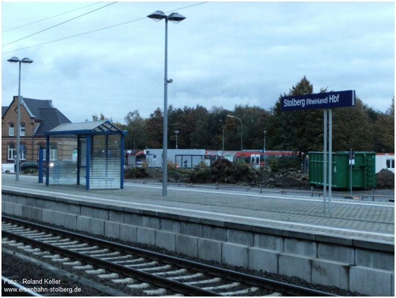 2016_10_19_stolberg_hbf_rodungsarbeiten_parkhausneubau_x4_f