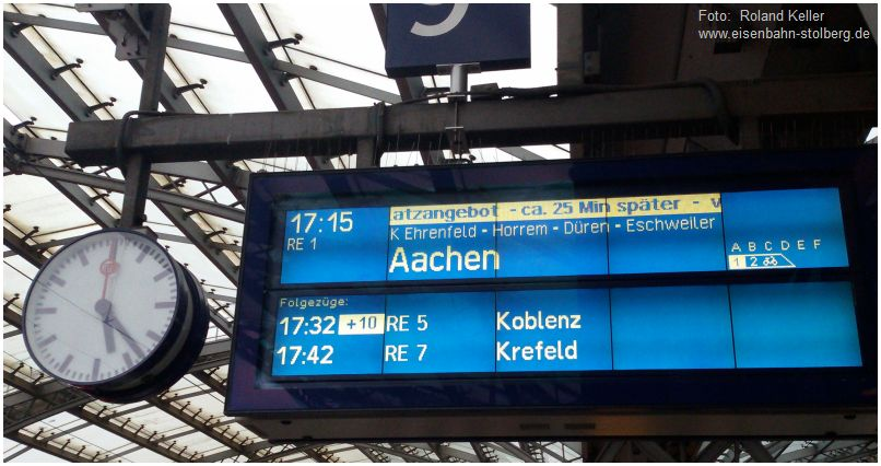 2016_10_24_koeln_hbf_zuginfo_re1_plus25_x1_f