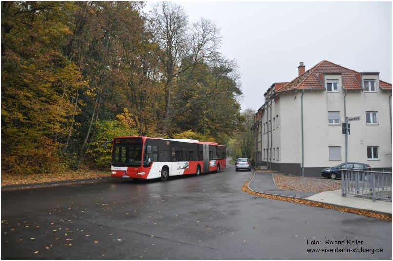 2016_10_29_stolberg_hammstrasse_umleitung_linie_22_aseag_bus_nr_227_x4_f