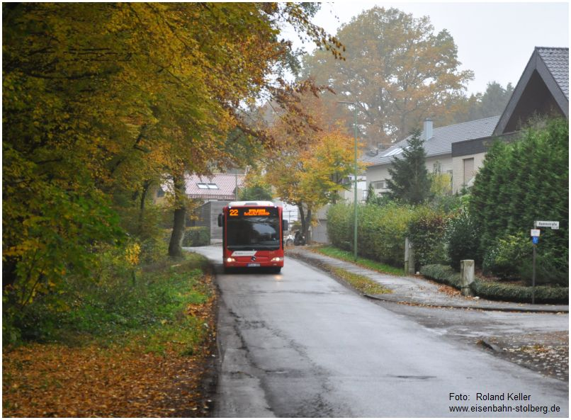 2016_10_29_stolberg_hammstrasse_umleitung_linie_22_aseag_bus_nr_289_x3_f
