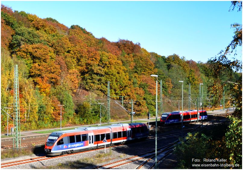 2016_10_30_stolberg_hbf_begegnung_2x_br_643_x4_f