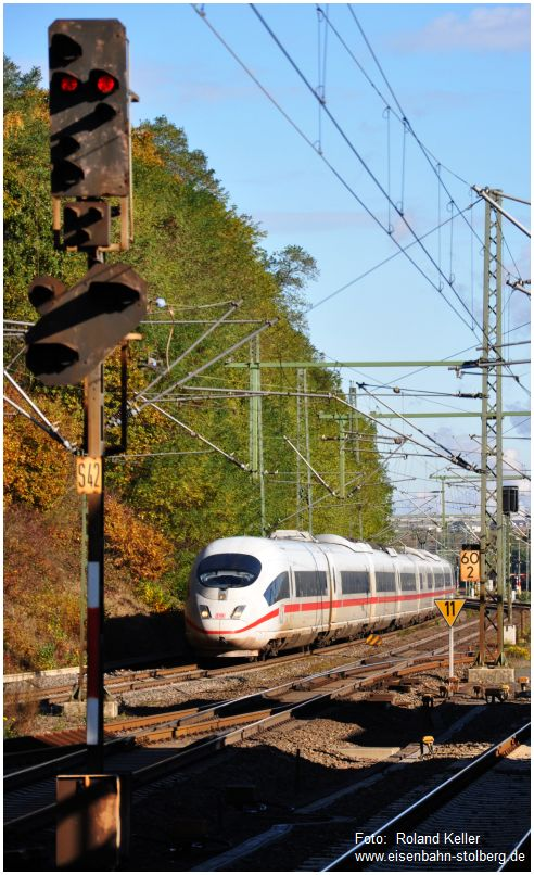 2016_10_30_stolberg_hbf_ice3_4607_hannover_x2_f