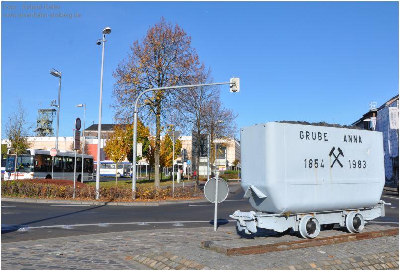 2016_10_31_alsdorf_bahnhofstrasse_denkmallore_x14_f