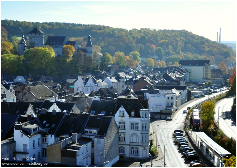 2016_10_31_stolberg_hp_rathaus_br_643_x1_f