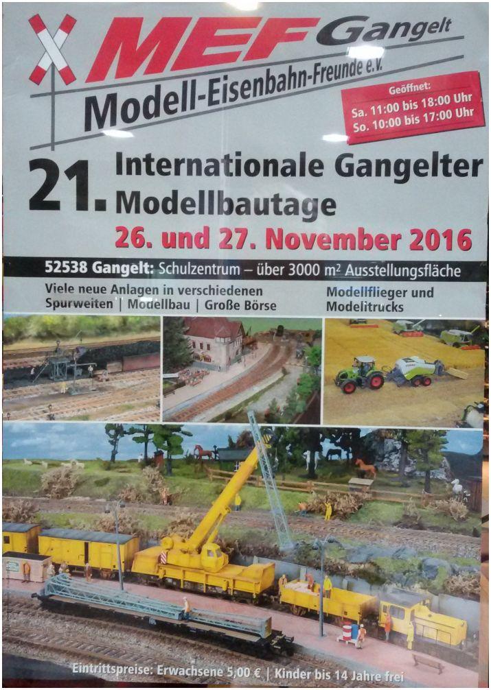 2016_11_02_infoplakat_modellbahnausstellung_gangelt_x1_f