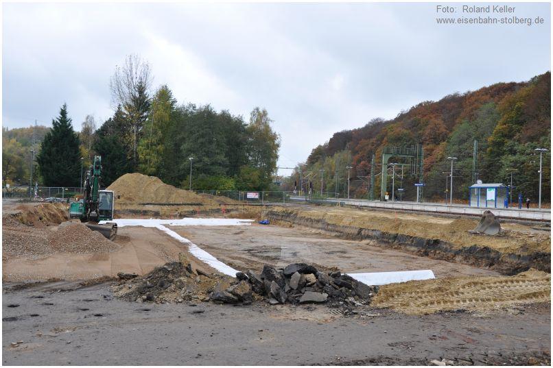 2016_11_05_stolberg_hbf_baugrube_parkhausneubau_fundamentvorbereitung_x3_f