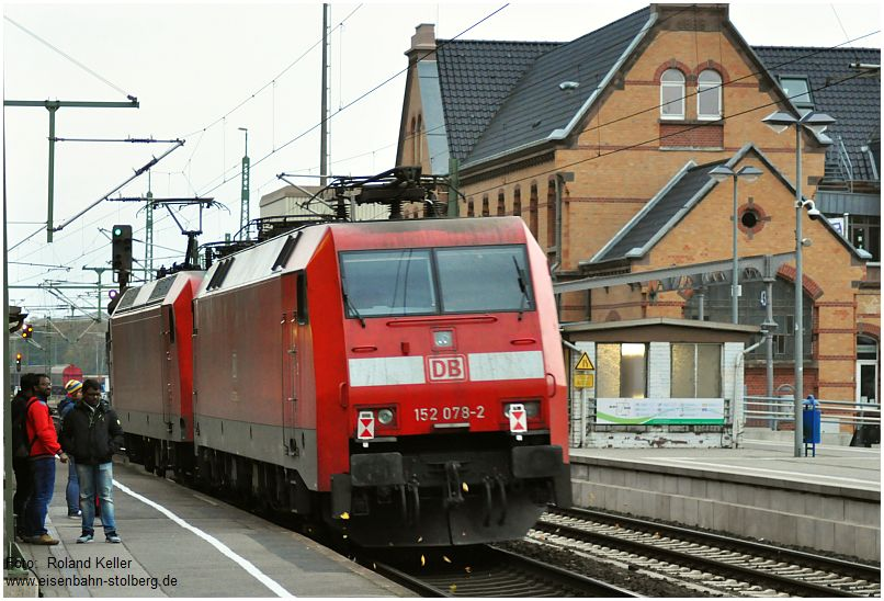 2016_11_06_stolberg_hbf_nachschuss_145055_u_152078_lzz_x5_f