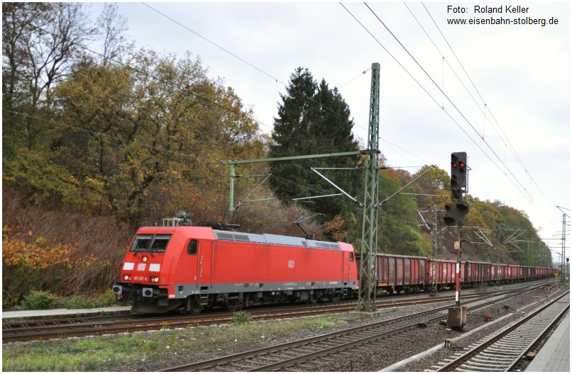 2016_11_12_stolberg_hbf_185387_schrottzug_x10_f