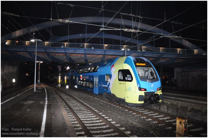 2016_12_03_aachen_hbf_westfalenbahn_et_602_kiss_ausfahrt_sf_braunschweig_aachen_x11_f