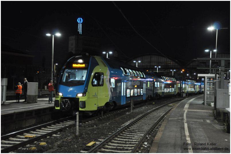 2016_12_03_aachen_hbf_westfalenbahn_et_602_kiss_sf_braunschweig_aachen_x10_f