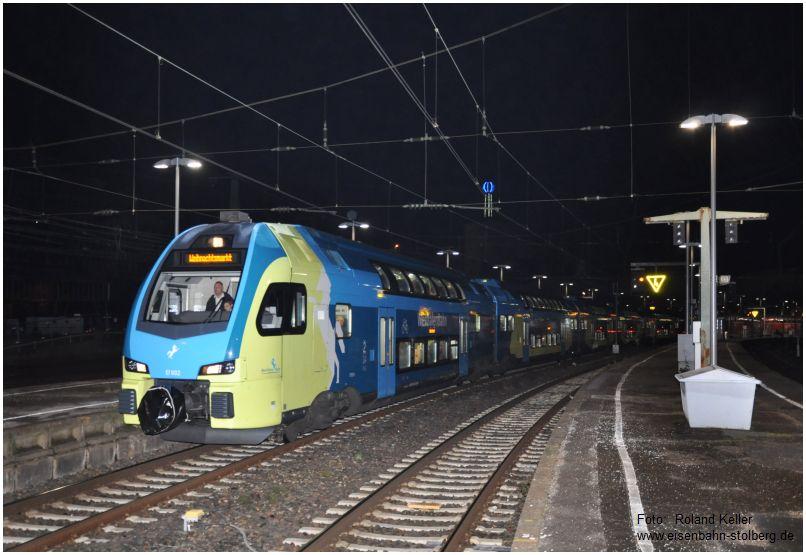 2016_12_03_aachen_hbf_westfalenbahn_et_602_kiss_sf_braunschweig_aachen_x10a_f
