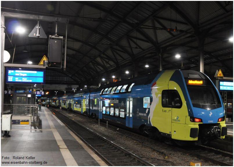2016_12_03_aachen_hbf_westfalenbahn_et_602_kiss_sf_braunschweig_aachen_x8_f