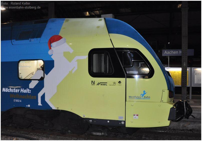 2016_12_03_aachen_hbf_westfalenbahn_et_602_kiss_sf_braunschweig_aachen_x9_f
