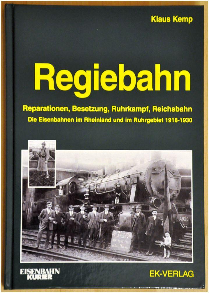 buchtitel_regiebahn_f