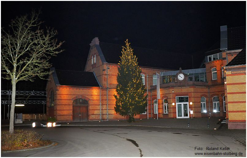 2016_11_24_stolberg_hbf_eg_christbaum_nacht_x1_f