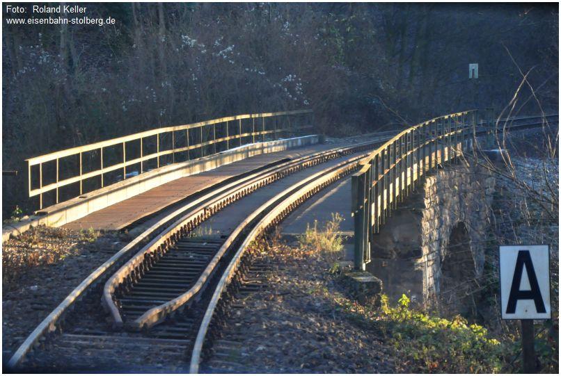 2016_12_04_stolberg_viadukt_ruest_aus_643218_x6_f