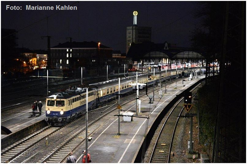 2016_12_11_aachen_hbf_centralbahn_1042520_sz_norden_aachen_u_z_foto_marianne_frohn_f