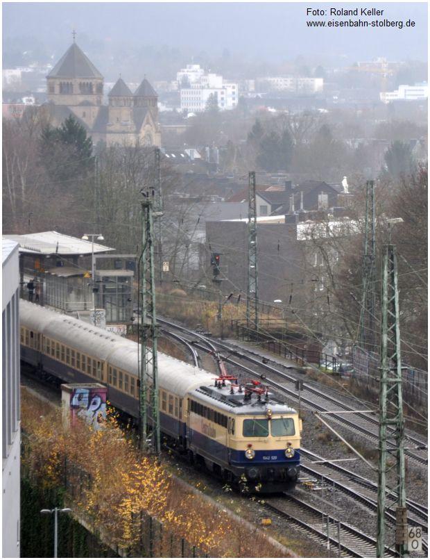 2016_12_11_bf_aachen_rotheerde_centralbahn_1042520_sf_norddeich_aachen_x4_f