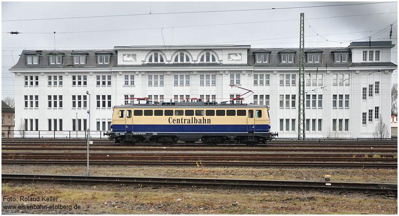 2016_12_11_bf_aachen_rotheerde_centralbahn_1042520_sf_norddeich_aachen_x5_f