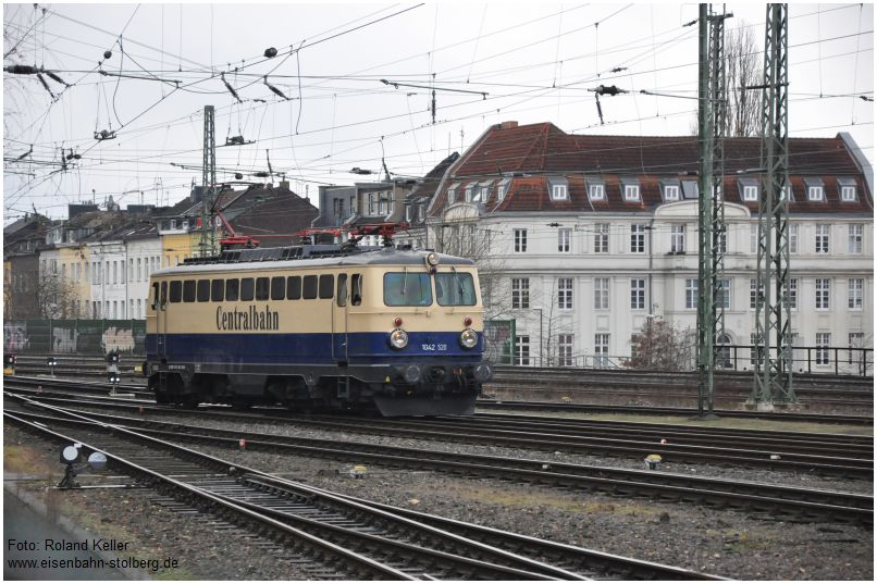 2016_12_11_bf_aachen_rotheerde_centralbahn_1042520_sf_norddeich_aachen_x6_f