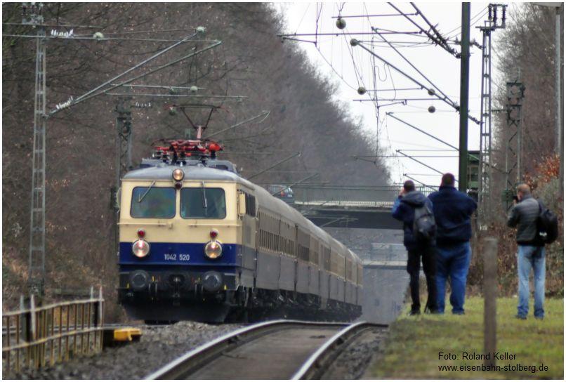 2016_12_11_bf_kohlscheid_centralbahn_1042520_sf_norddeich_aachen_x1_f