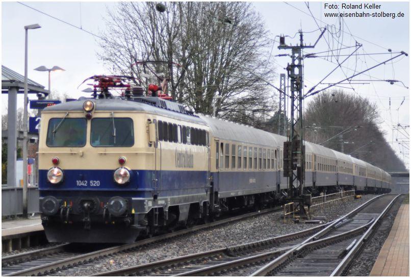 2016_12_11_bf_kohlscheid_centralbahn_1042520_sf_norddeich_aachen_x2_f
