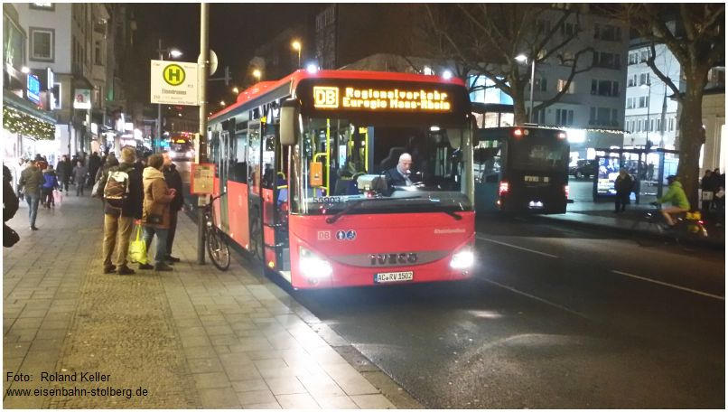2016_12_13_aachen_elisenbrunnen_rheinlandbus_x5fvanhool_doppelgelenkbus_x3_f