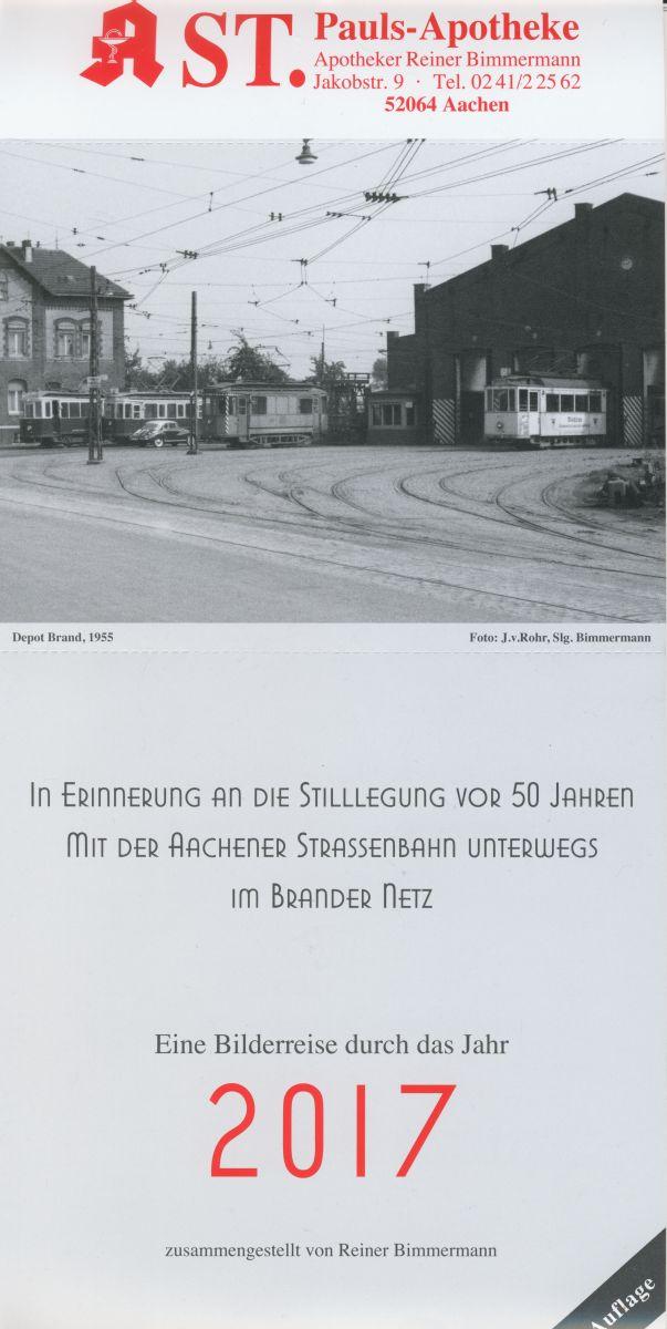 strassenbahn_kalender_2017_reiner_bimmermann_x1f3_f
